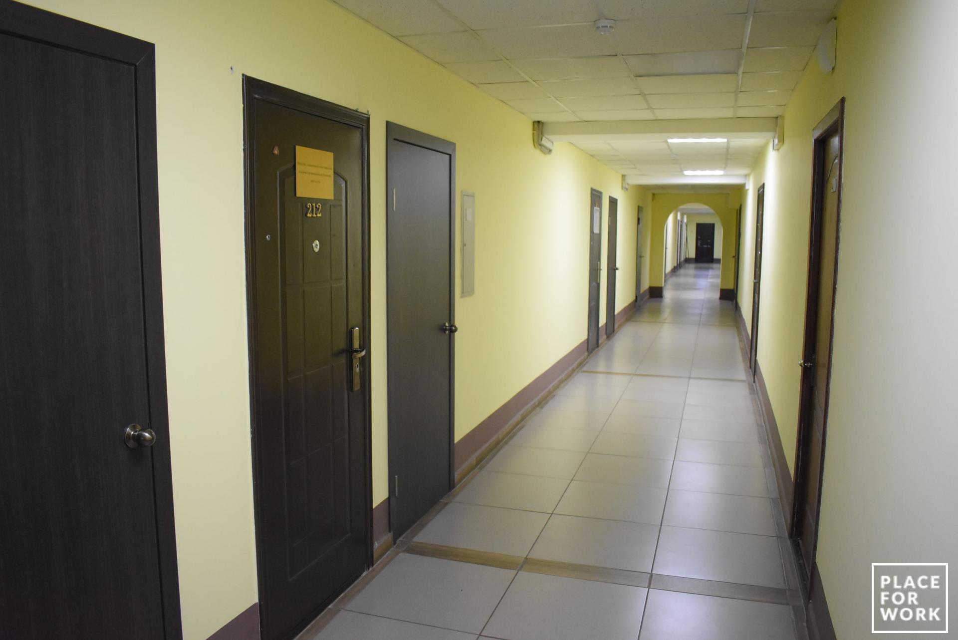 дерматит фотостудия на рязанском проспекте этаж районе эль-ареналь