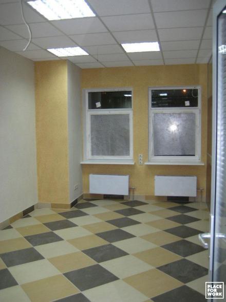 Аренда офиса 50 кв Горчакова улица аренда офисов в кемерово на сутки
