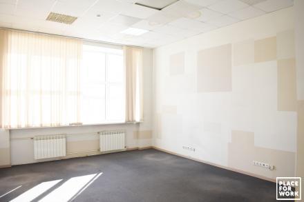 Аренда офиса 7 кв Битцевский парк Арендовать помещение под офис Сосновая аллея