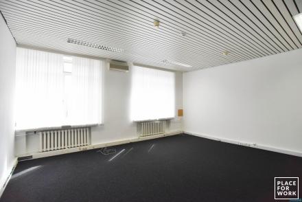 Аренда офиса до 40 кв.м на багратионовской аренда офисов в симферополе с фото