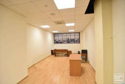 Аренда офиса в Москва недорого Москва снять в аренду офис Котельнический 5-й переулок