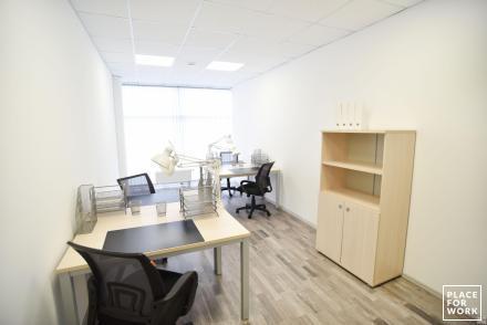 Офисы аренда 20 кв м юг москвы портал поиска помещений для офиса Набережная Малая улица