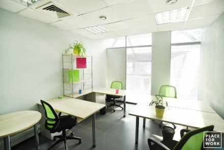 Аренда малого офиса свао сао аренда офиса томск 10м2
