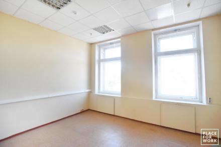 Аренда офиса 20 кв Белокаменная коммерческая недвижимость московский 97а